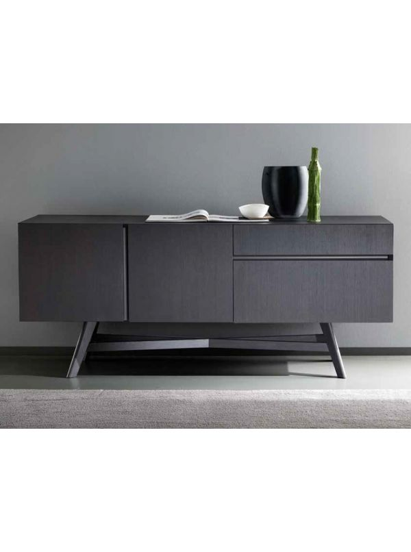Venice sideboard by Rossetto