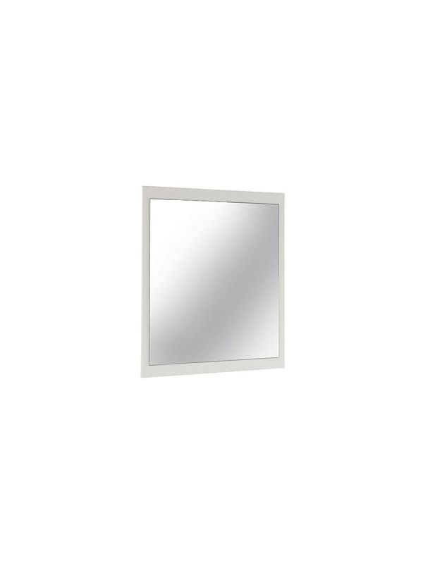 Imperia mirror by ALF
