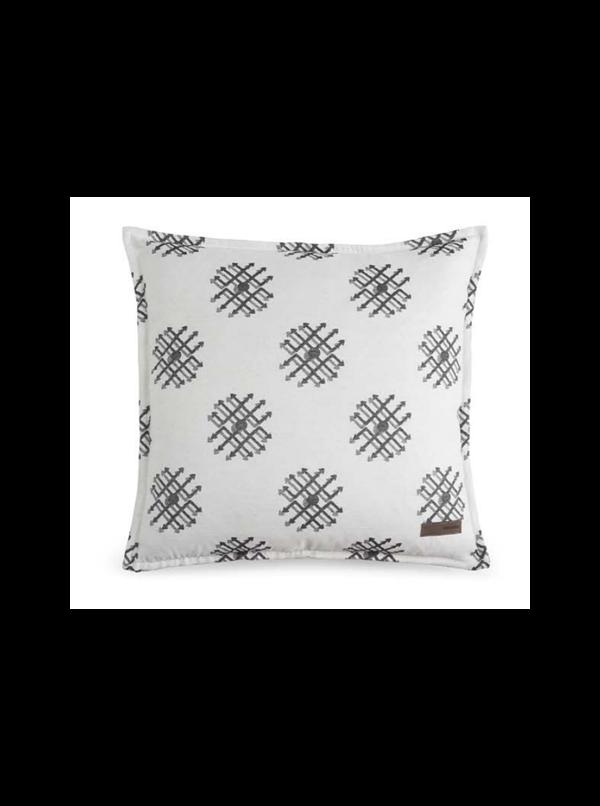 Pillow Natuzzi accents art