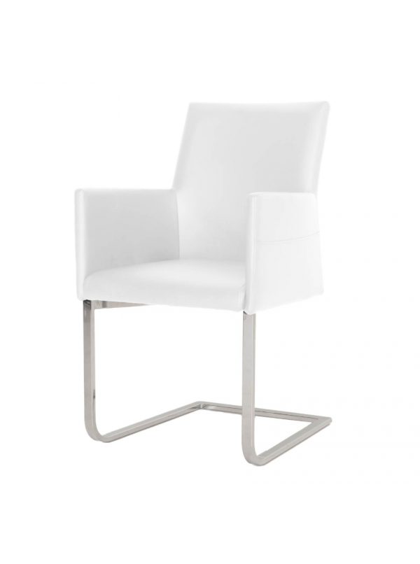 Bo dining chair by Star International