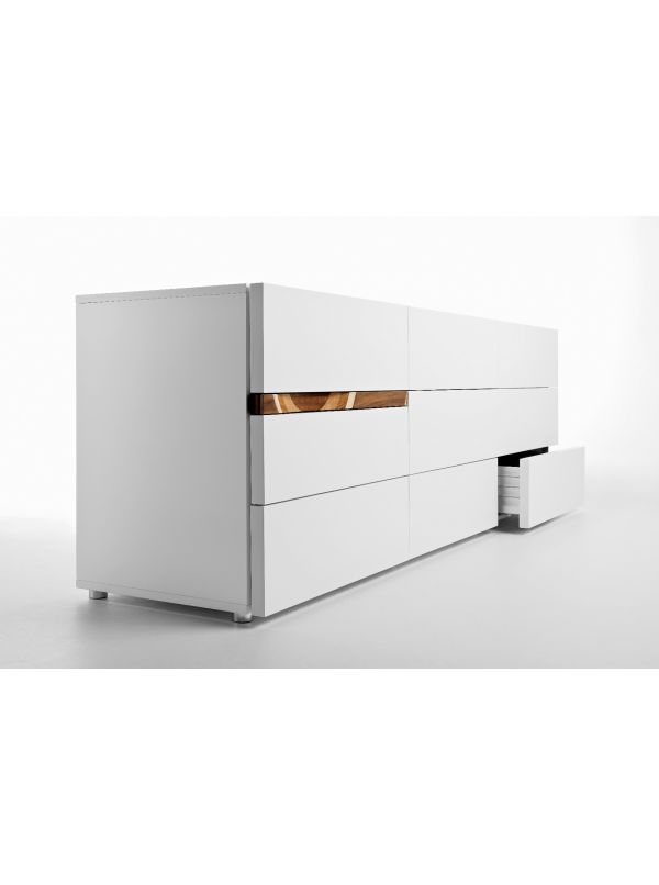 Comri sideboard by Horm