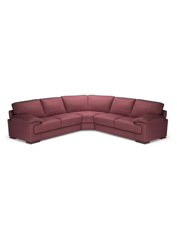 Etnad Sectional