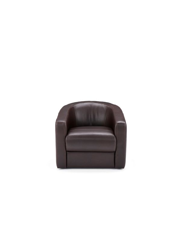 Elba Swivel / Polo Divani