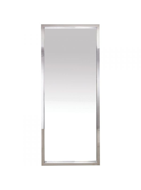 GLAM large mirror by NUEVO