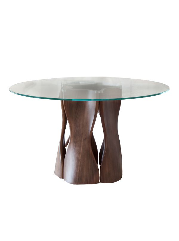 Mac's Table by Tonon
