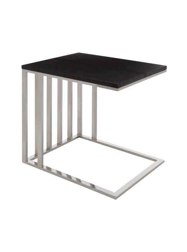 EL side table by Nuevo