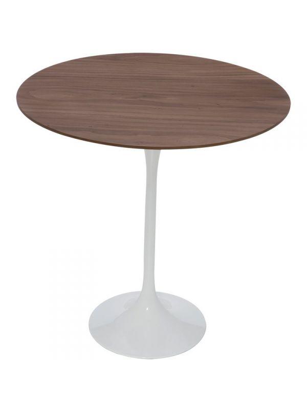 Nuevo JACOB side table.
