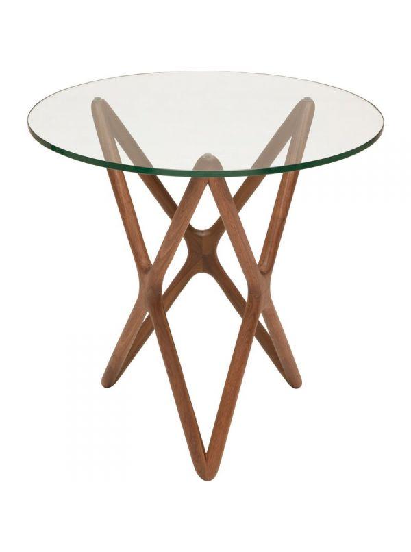 Nuevo STAR Side Table