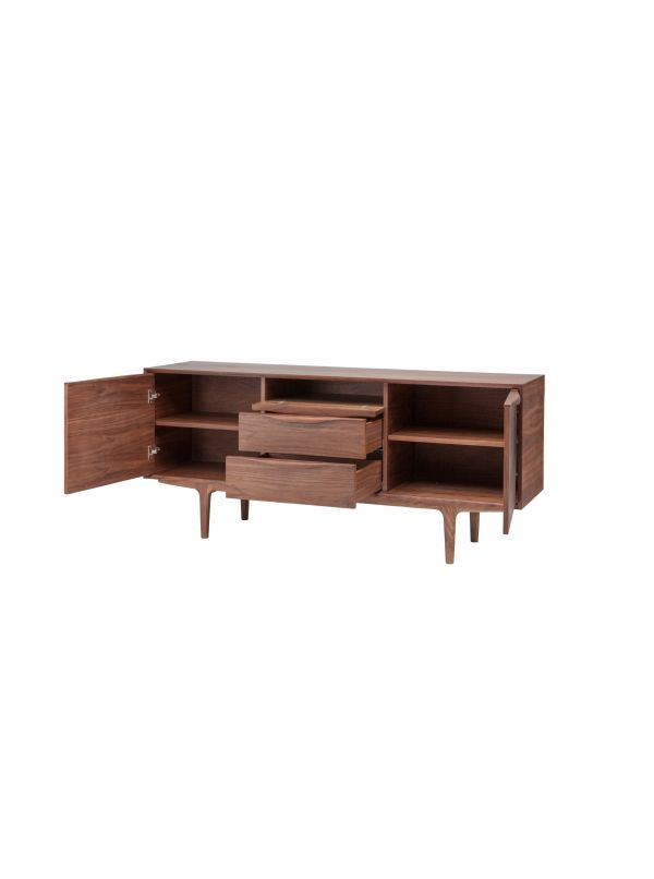 ELIZABETH media Unit by Nuevo