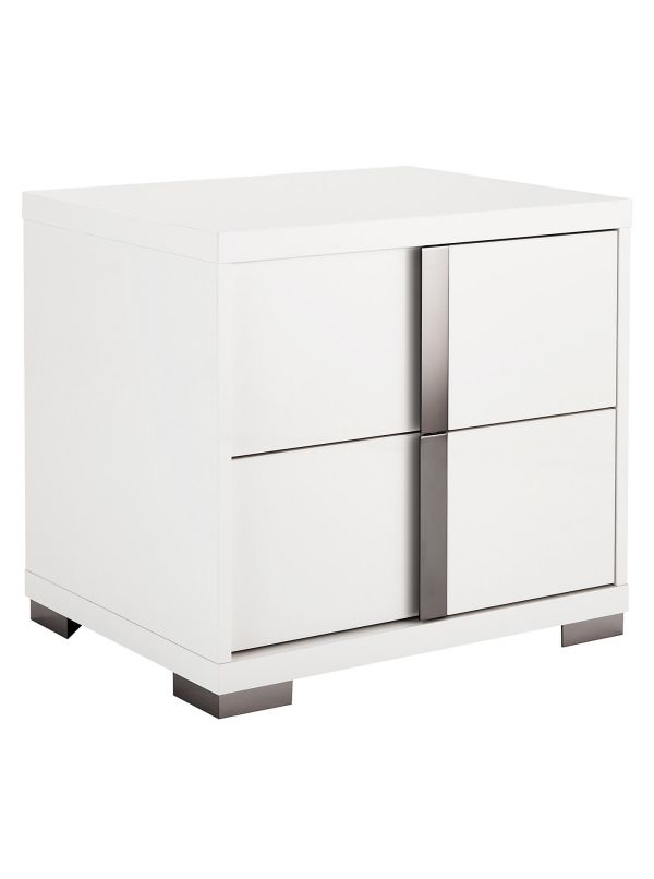 Imperia Night Stand, right side by ALF