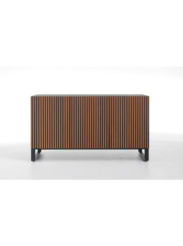 Leon sideboard by Horm
