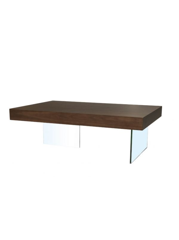 Blain Coffee Table by Star International