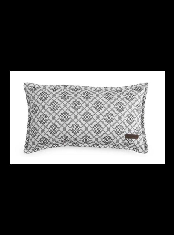 Natuzzi Pillow