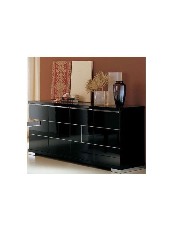 Siena Sideboard by ALF