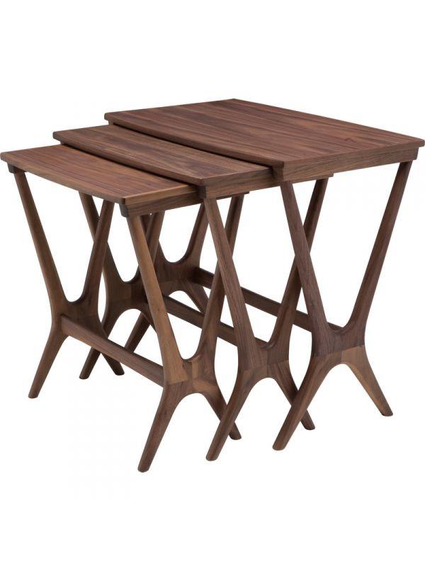 Nuevo JOSEF side table