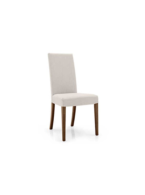 Latina chair by Calligaris