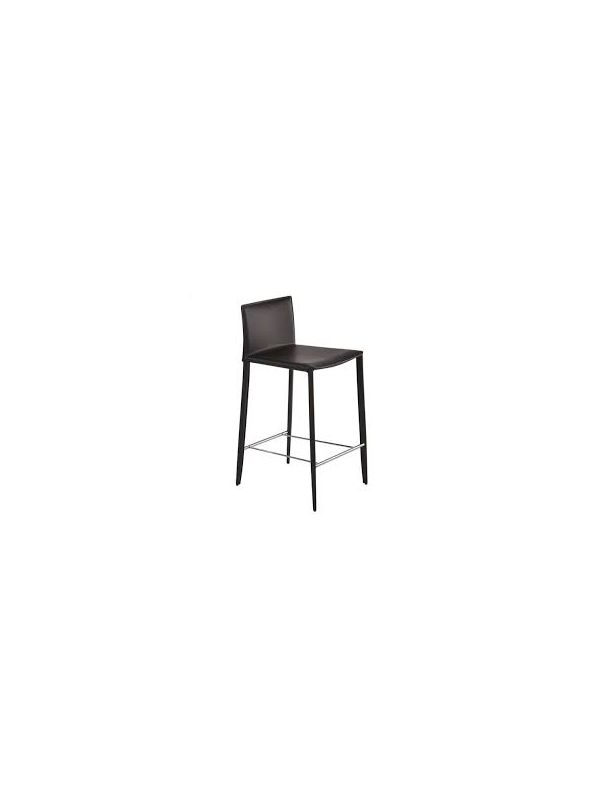 Linda High Stool by Bontempi
