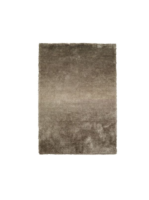 Salento Carpet Taupe