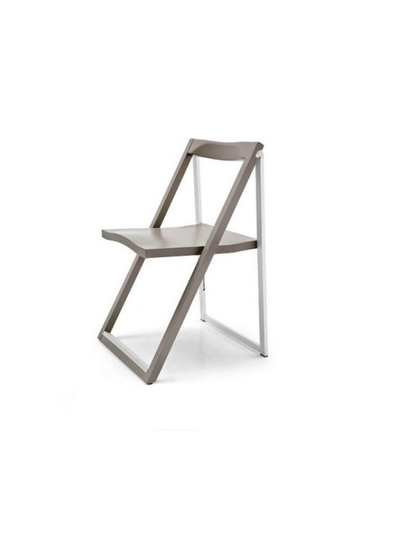 Skip chair by Calligaris
