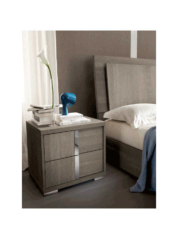 Tivoli nightstand left side by ALF