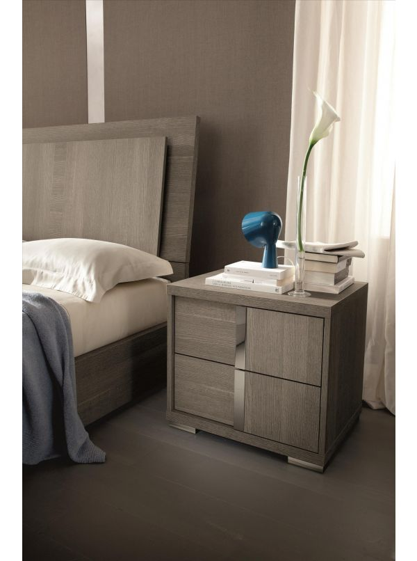 Tivoli right nightstand by ALF