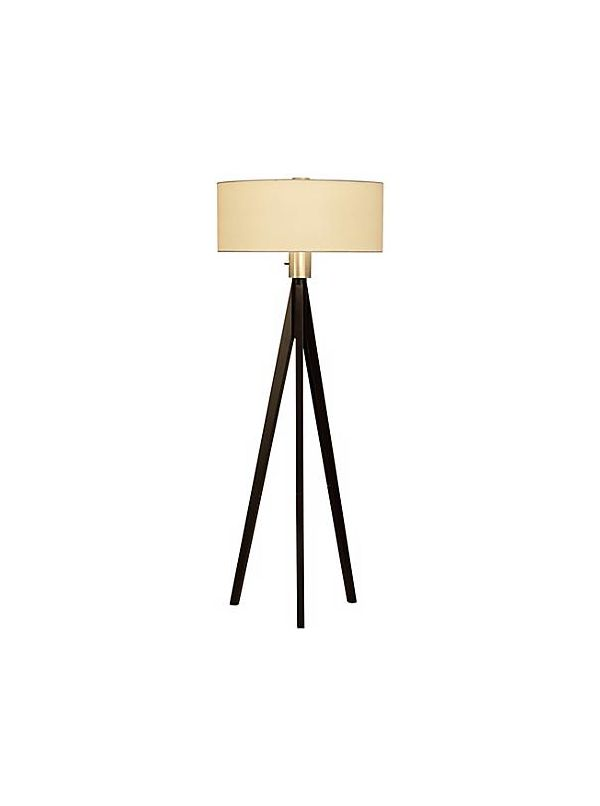 Tripod floor lamp by Nova