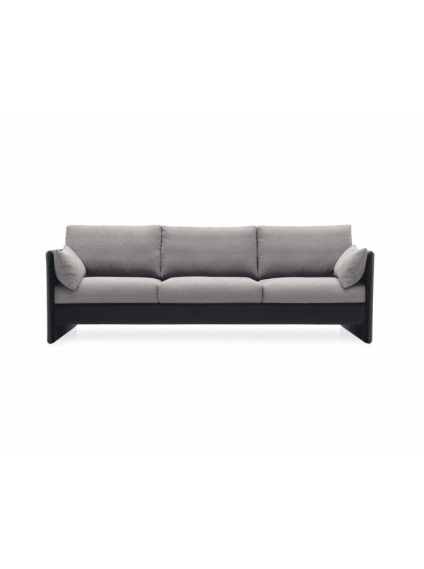 URBAN sofa by Calligaris